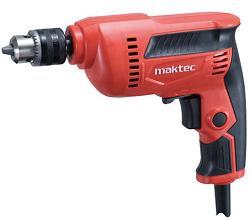 สว่านไฟฟ้า 1/4 MAKTEC รุ่น MT-606