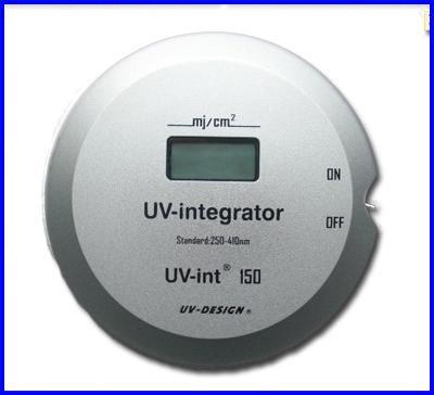 เครื่องวัดแสงยูวี ยูวีมิเตอร์ UV Meter UV integrator Radiometer UV tester detector monitor checker UV250- 410nm 0-5000mW/cm2 (Made in Geramany สั่งซื้อ 2 อาทิตย์)