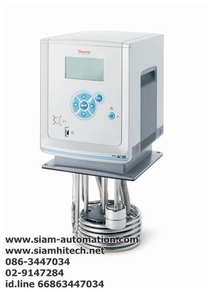 Immersion Circulators ยี่ห้อ Thermo Scientific รุ่น SC150L (New)