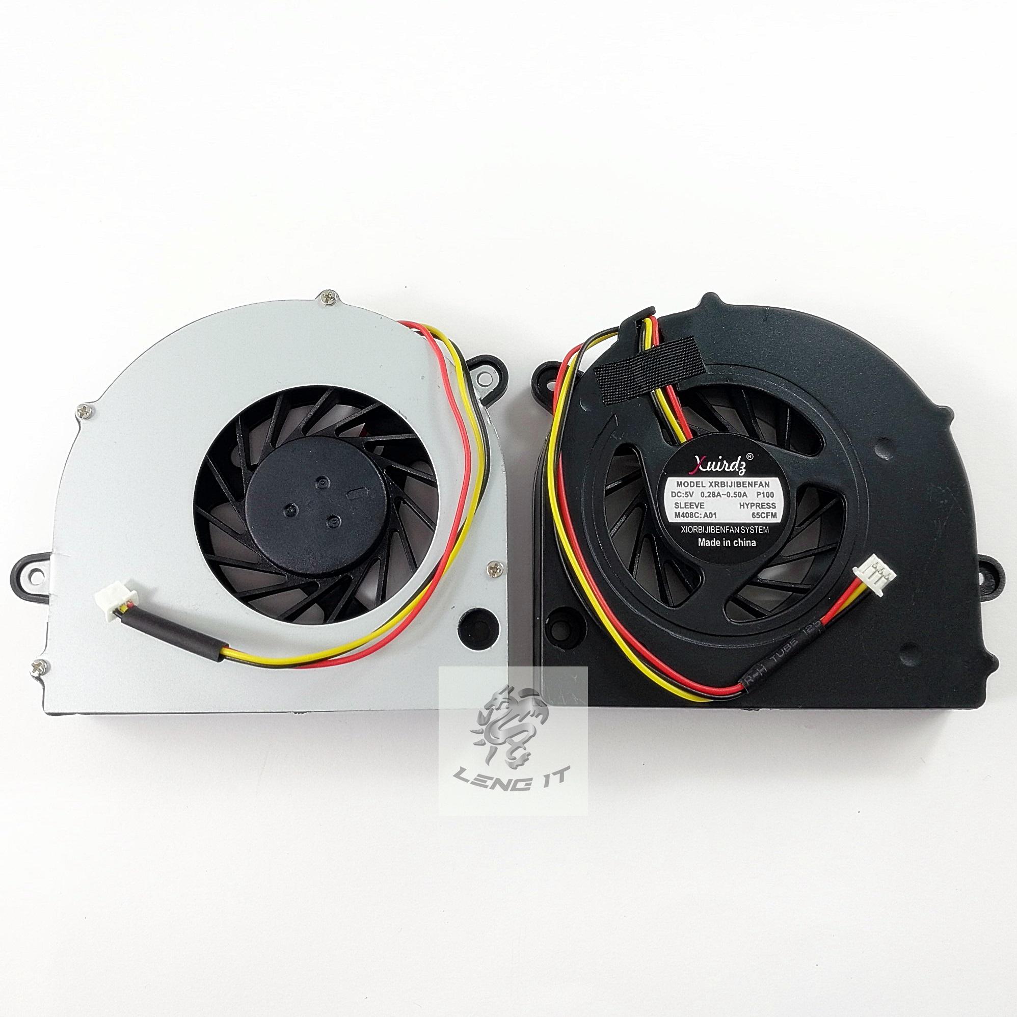 พัดลม CPU/FAN ACER Aspire 4736