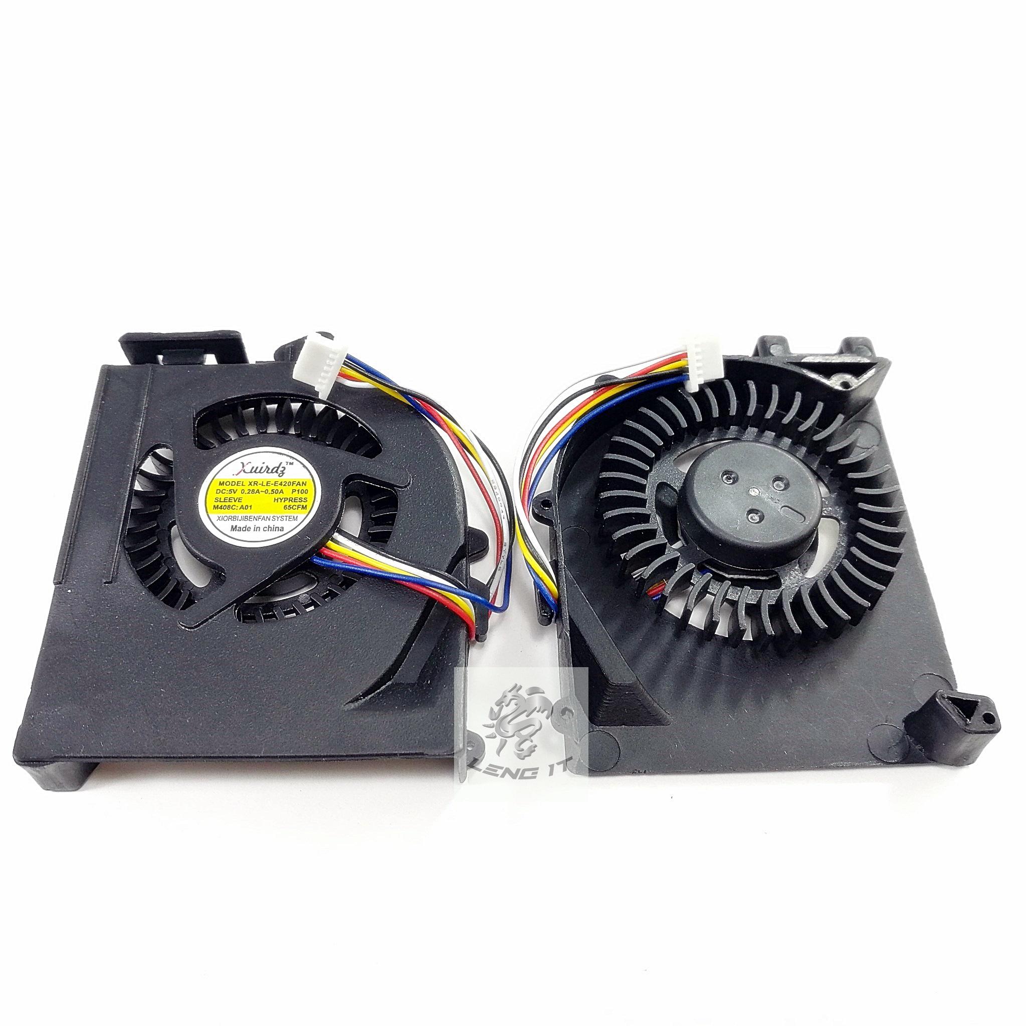 พัดลม CPU/FAN LENOVO E420
