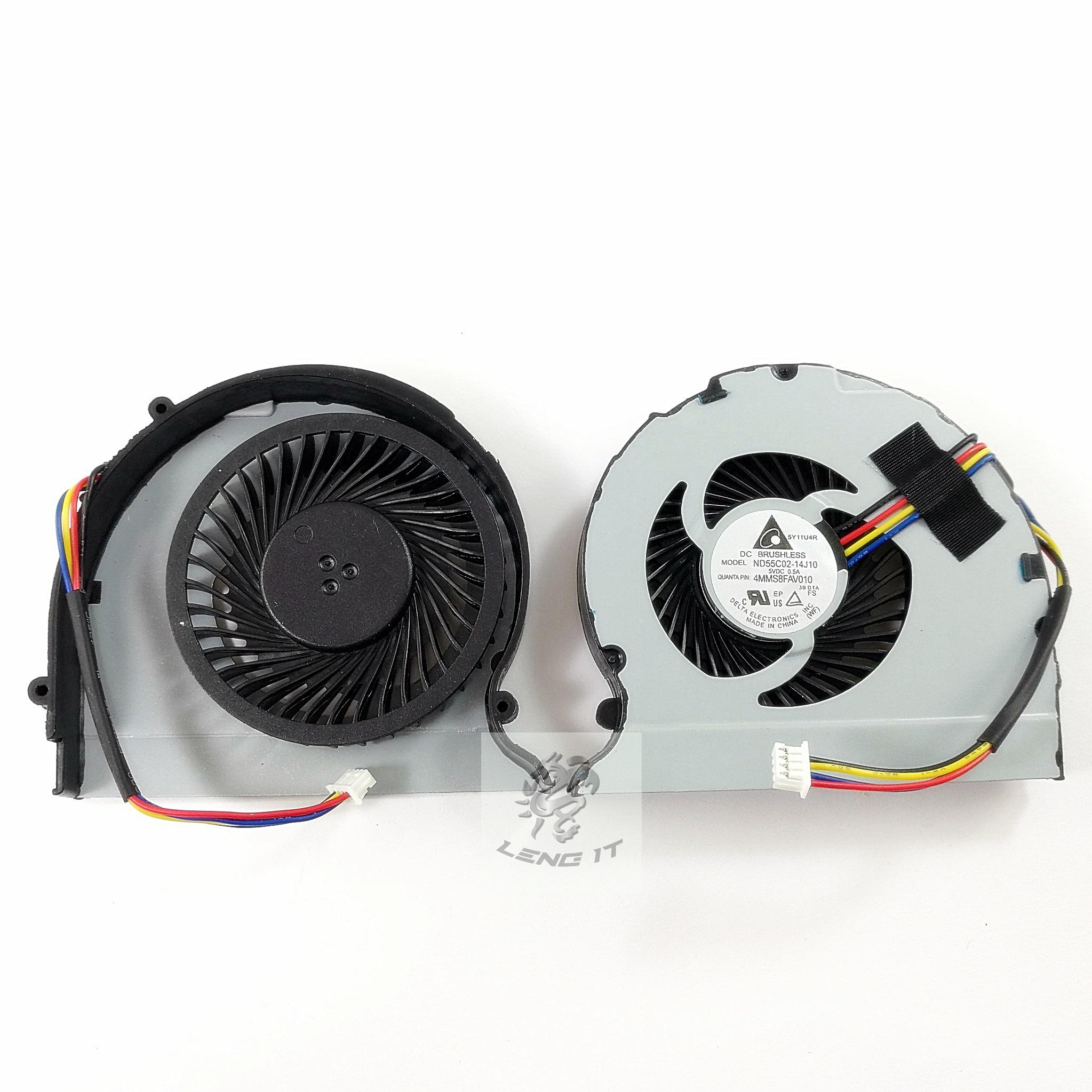 พัดลม CPU/FAN LENOVO Z370