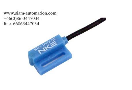 ืNKE NRS-100V-BL Proximity Switch