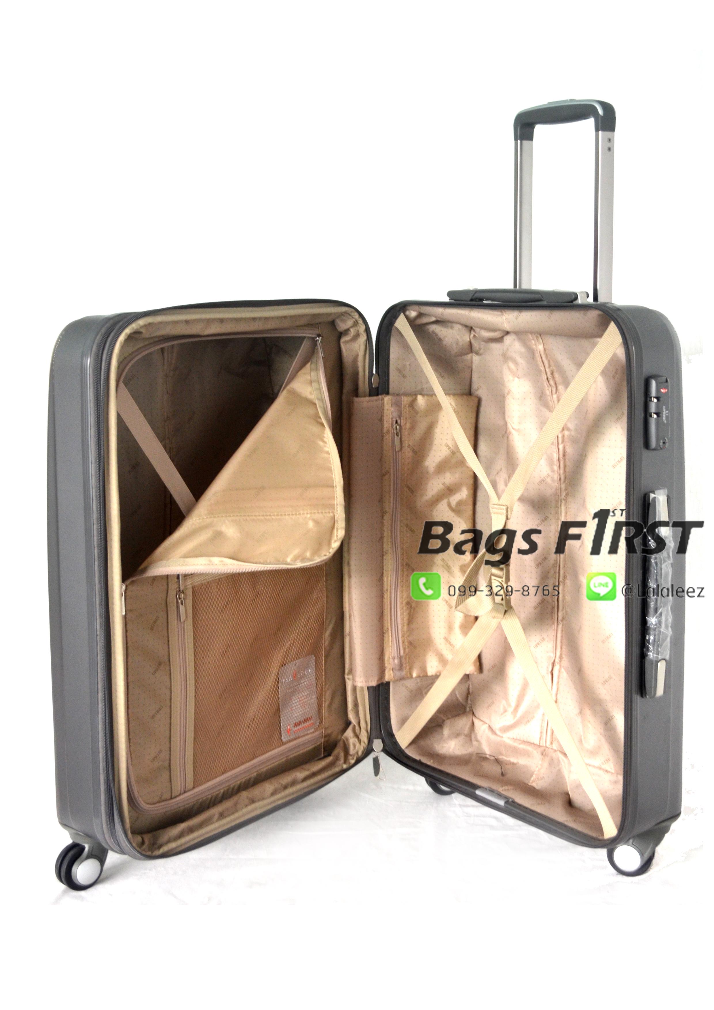 กระเป๋าเดินทางราคาถูก กระเป๋าเดินทาง20นิ้ว กระเป๋าเดินทาง24นิ้ว กระเป๋าเดินทาง28นิ้ว กระเป๋าเดินทางขึ้นเครื่อง
