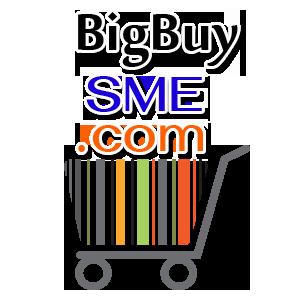 ตัวแทน>Wholesale-Distributor-Dropship