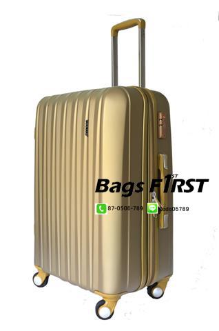 กระเป๋าเดินทาง ขนาด 20 นิ้ว รหัส1155