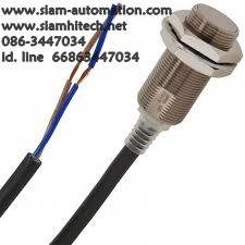 E2E-X2D2-N Proximity Sensors