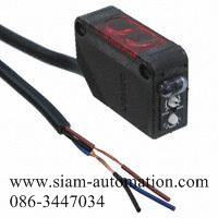 Omron E3ZM-CT61 Photoelectric Sensor