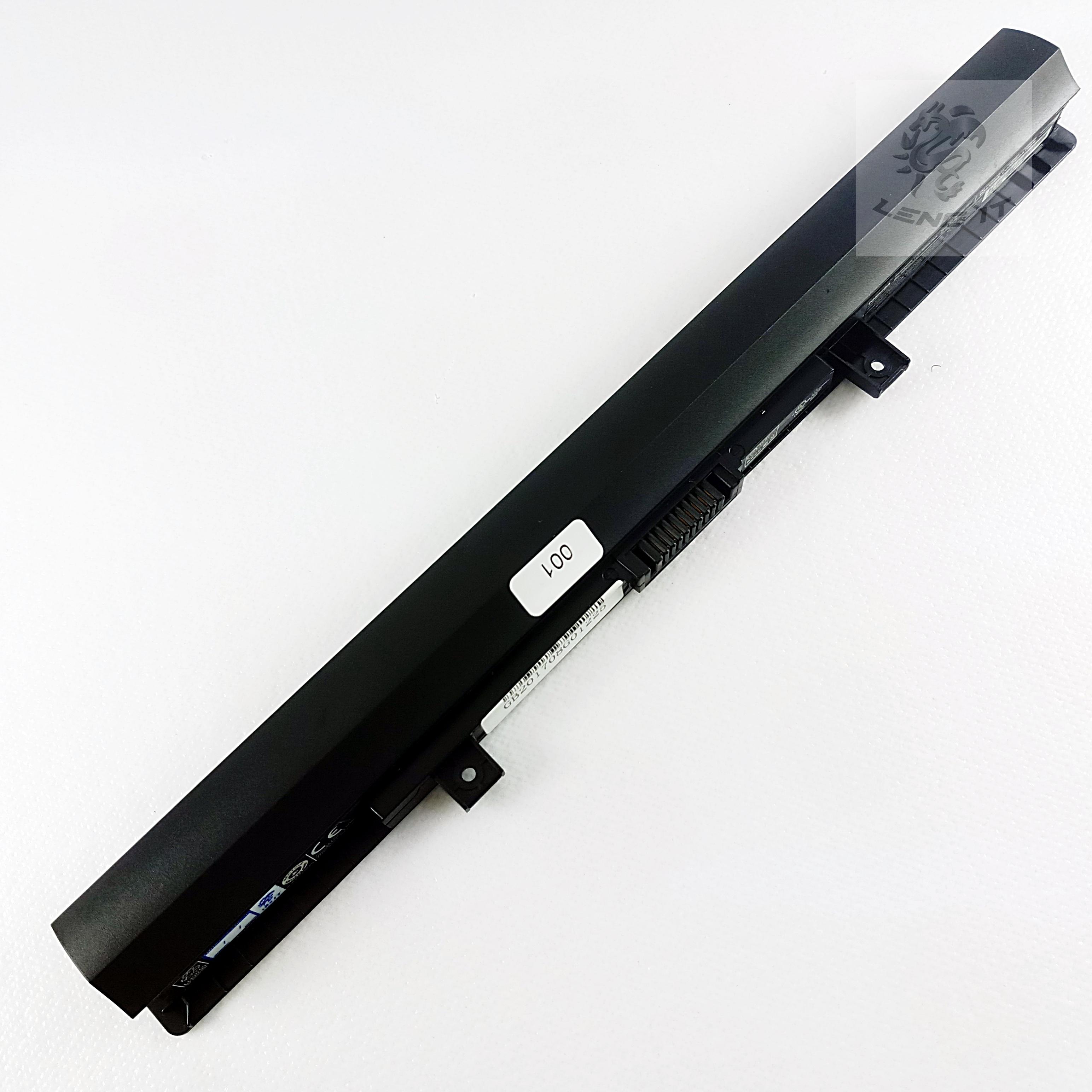 Battery Toshiba Satellite C50 (PA5185U)