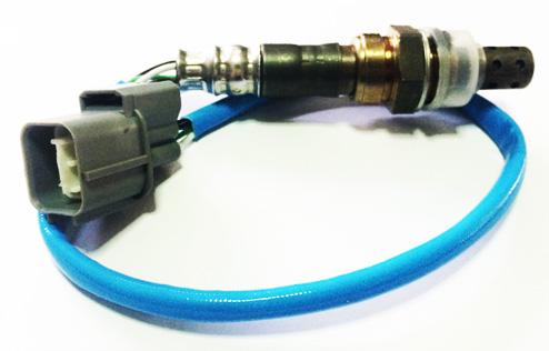 CIVIC (01-05) ออกซิเจนเซ็นเซอร์ตำแหน่งที่ 1 เครื่อง 2.0L