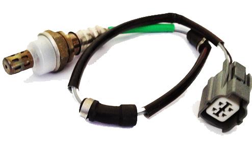 CIVIC (01-05) ออกซิเจนเซ็นเซอร์ตำแหน่งที่ 1 เครื่อง 1.7L