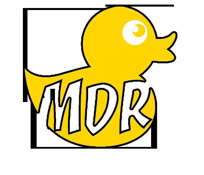 รีวิวเกมส์ โดย นายวอนทีน MDR