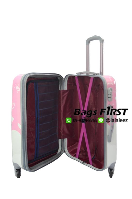 กระเป๋าเดินทาง กระเป๋าเดินทางล้อลาก กระเป๋าเดินทางอย่างดี กระเป๋าเดินทางสี่ล้อ กระเป๋าเดินทางขายส่ง