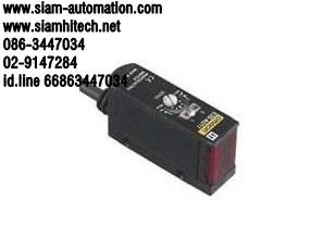 E3S-AD12 Omron Photoelectric Sensor