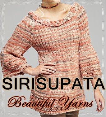 Sirisupata Official Shop