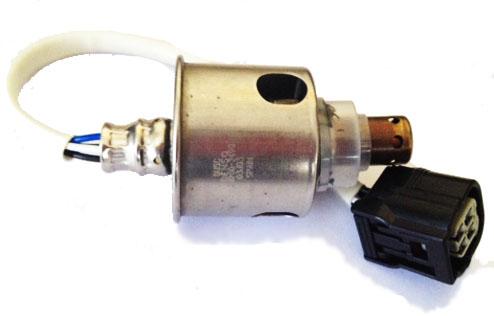 STREAM (06-13) ออกซิเจนเซนเซอร์ตำแหน่งที่ 1 เครื่อง 2.0L