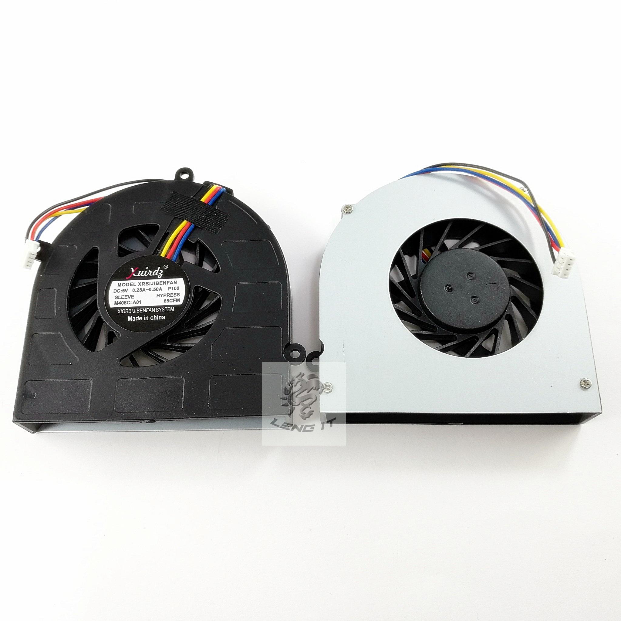 พัดลม CPU/FAN LENOVO G470