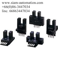 EE-SX670A OMRON Photoelectric Sensor