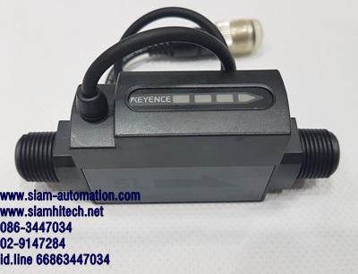 FD-P05 keyence flow sensor