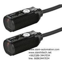 E3FA-TN11 Photoelectric Sensors
