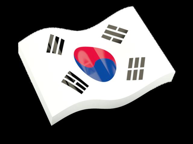 คลิ๊กที่นี่กดดูสินค้าอื่นๆในเกาหลี