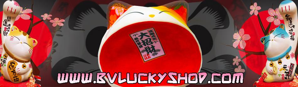 BVLuckyshop