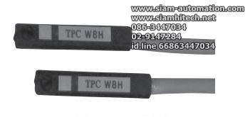 Reed Switch ยี่ห้อ TPC รุ่น W8H (New)