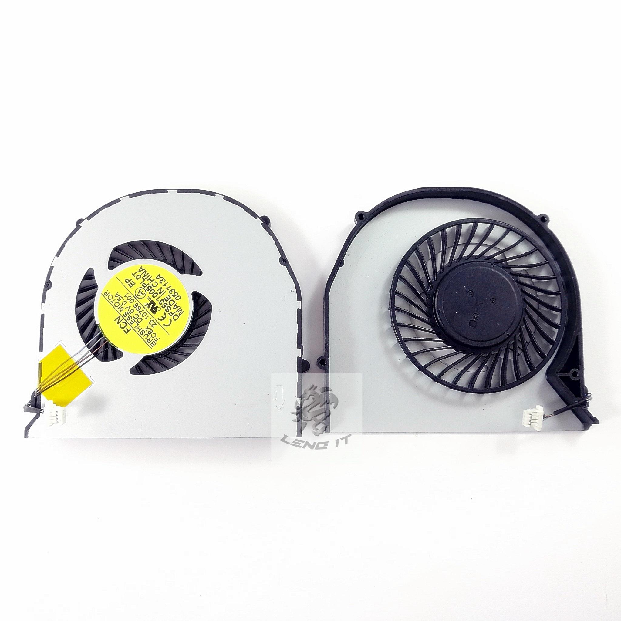 พัดลม CPU/FAN ACER Aspire E1-430