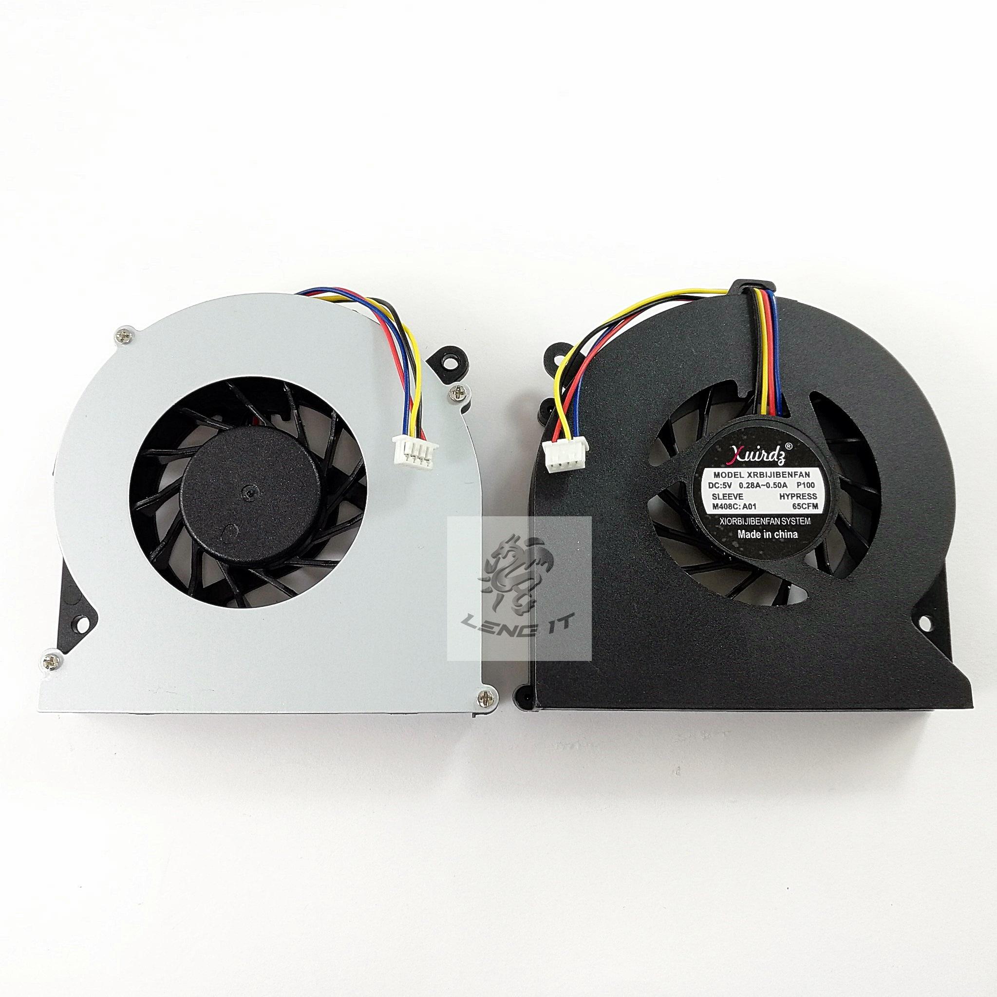 พัดลม CPU/FAN HP 4530S
