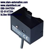 OMRON E2K-L13MC1 Liquid Level Sensor