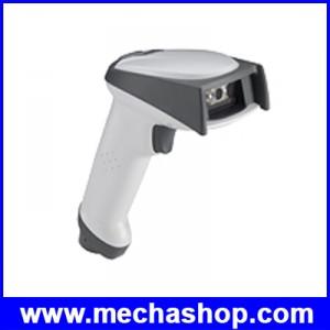 บาร์โค้ดสแกนเนอร์ เครื่องอ่านบาร์โค้ด เครื่องยิงบาร์โค้ด 2D USB Barcode scanner HHP 4600G HandHeld Product