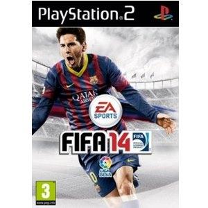 PS2: แผ่นเกมส์ / ดูรายละเอียดด้านใน