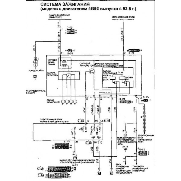 dmx wiring diagram raw dmx cable wiring diagram