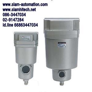 AMF450-06B-R FILTER SMC