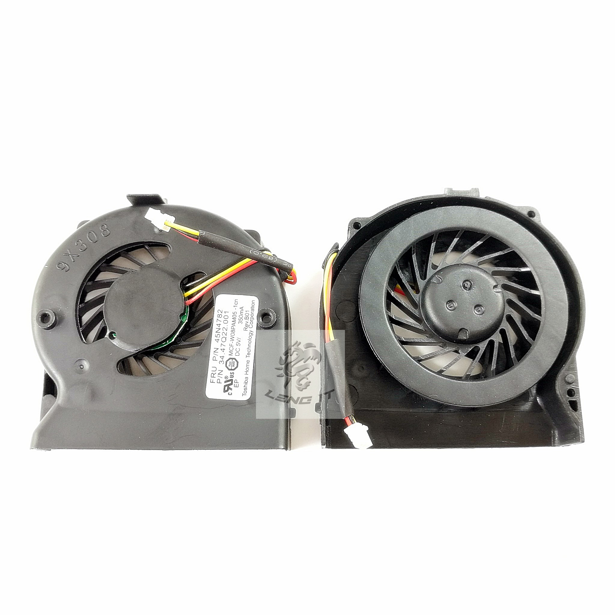 พัดลม CPU/FAN LENOVO X200