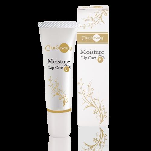 มอยซ์เจอร์ ลิปแคร์ (Moisture Lip Care)