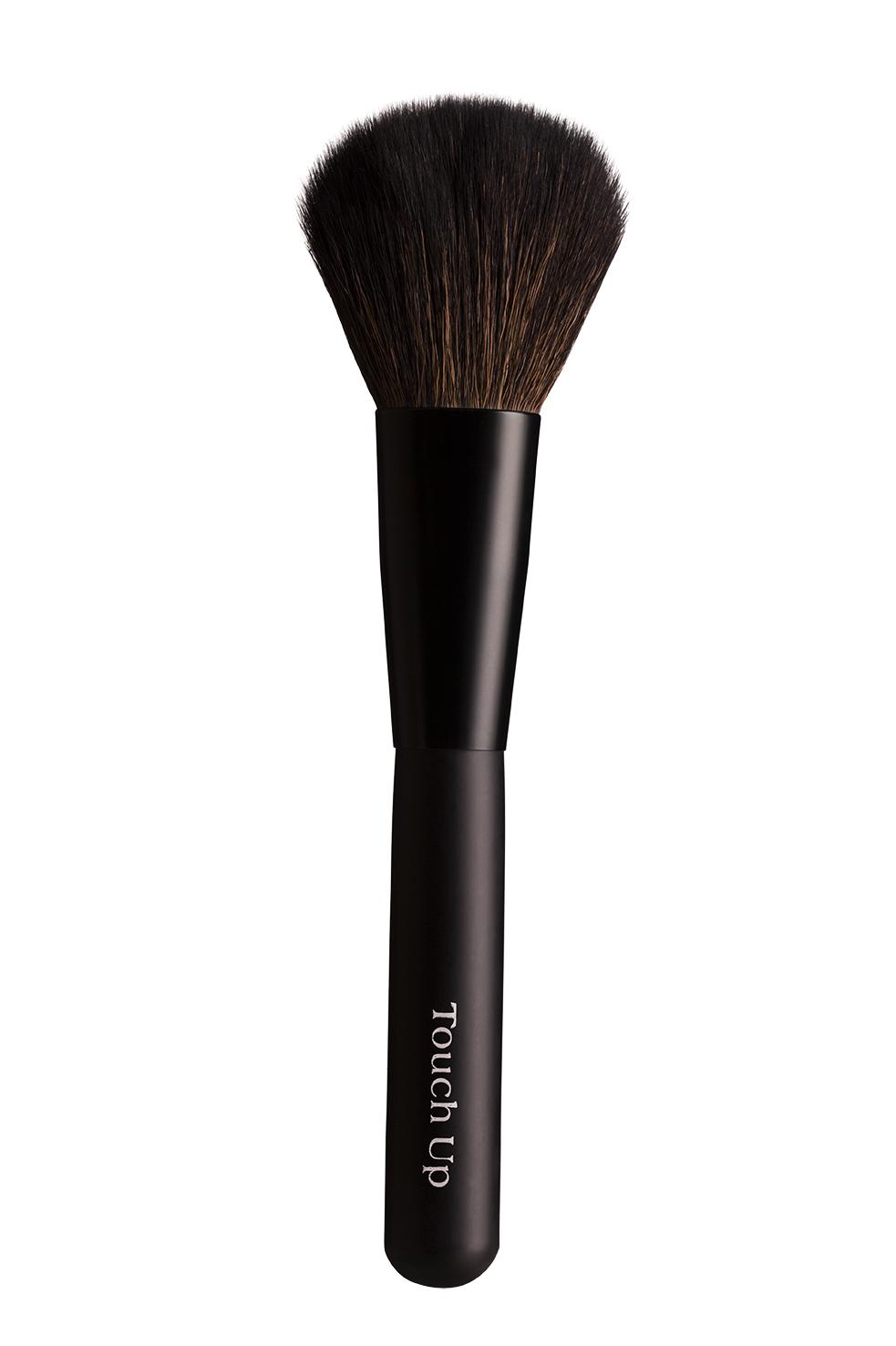 ทัชอัพ แปรงปัดแป้ง เบอร์ 144 (Powder Brush no.144)