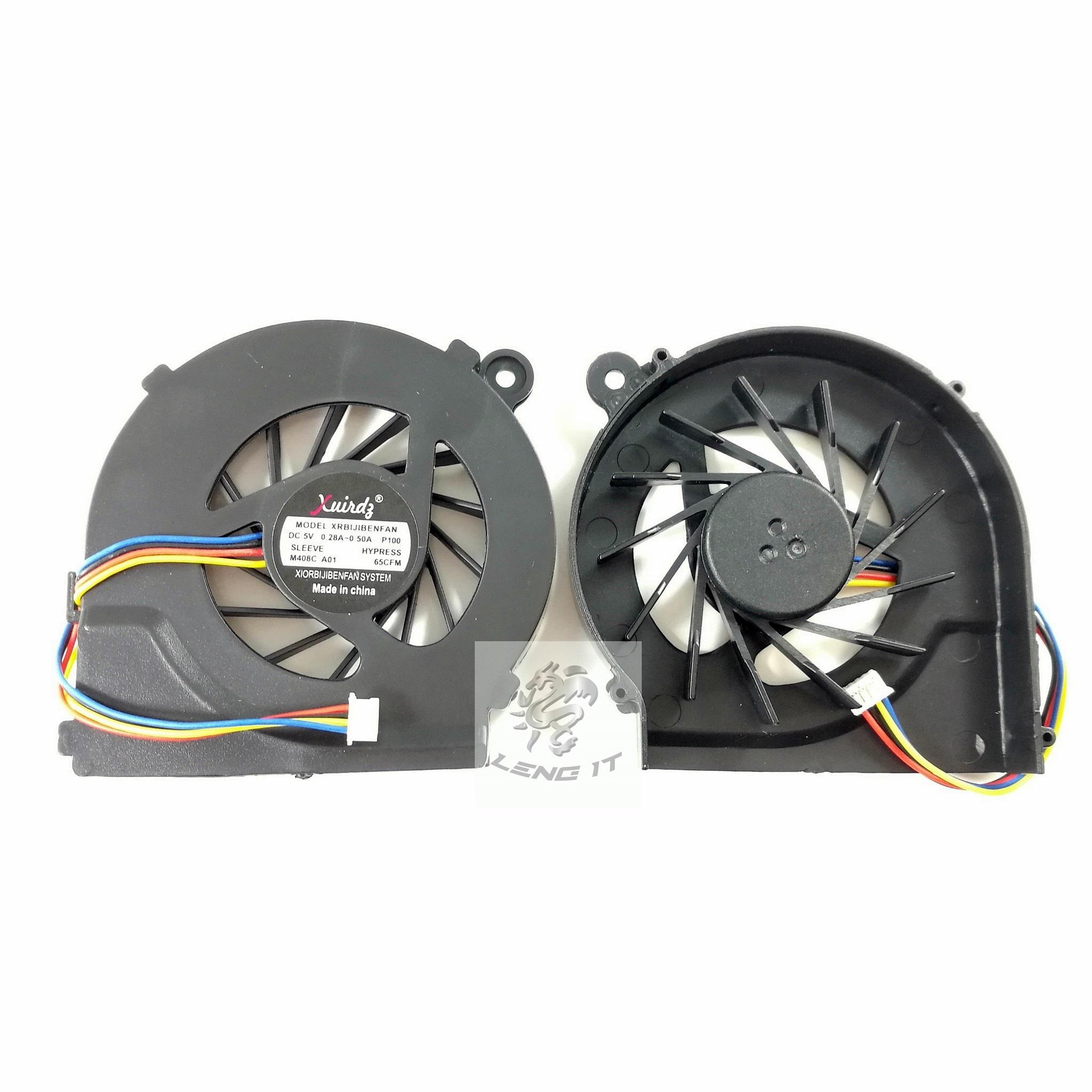 พัดลม CPU/FAN HP 1000
