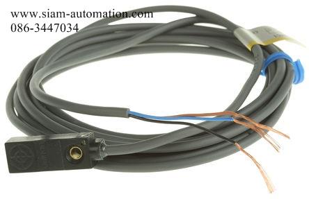 EE-SX770A OMRON Photoelectric Sensor