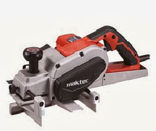 กบไฟฟ้า 3 นิ้ว MAKTEC รุ่น MT111KX1