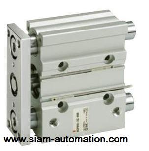 Cylinder SMC MGPM20-50A (NEW) NIII