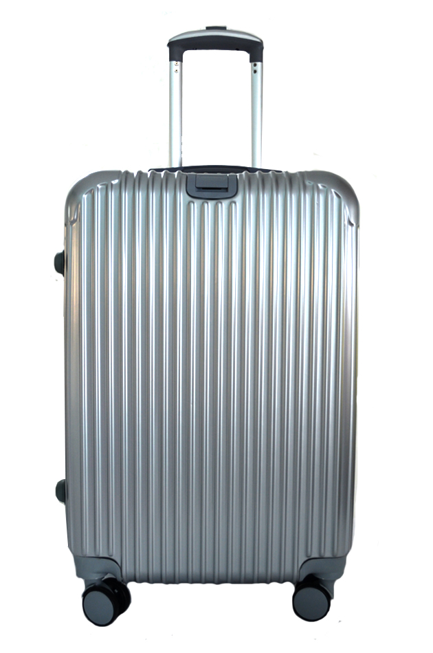 กระเป๋าเดินทางราคาส่ง