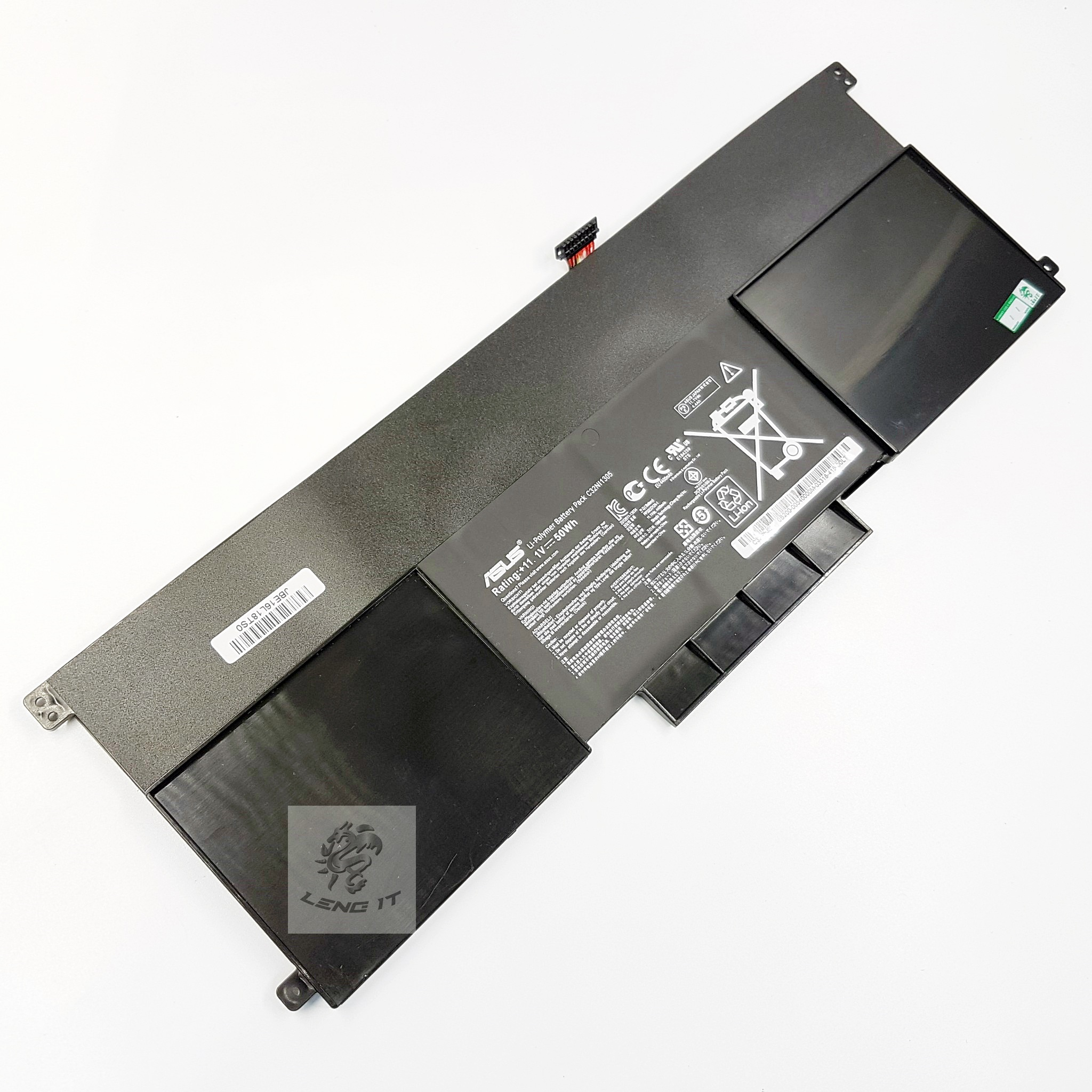Battery Asus C32N1305