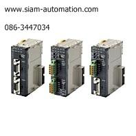 Omron PLC CJ1W-MD263 new&used