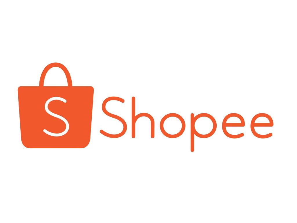 Shopee BVLuckyshop
