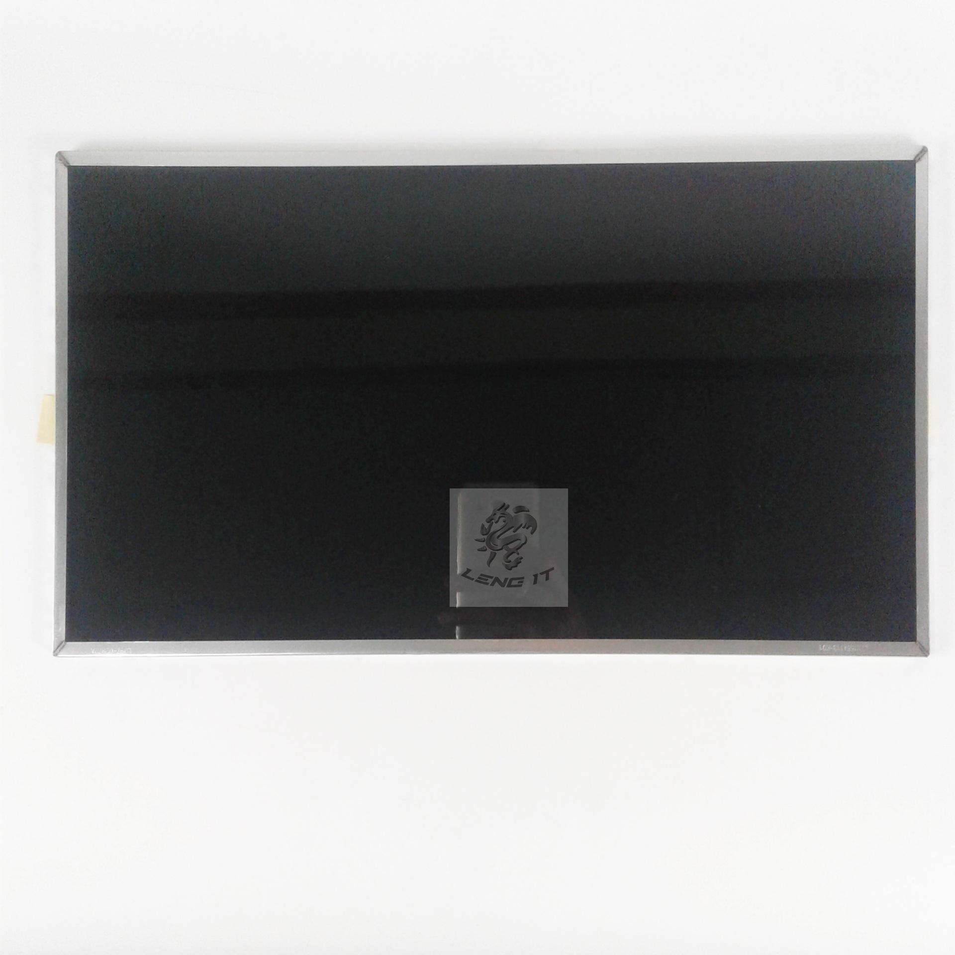 จอ15.6 LED-40 PIN