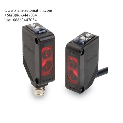 CX491C5Y Panasonic Photoelectric-Sensors