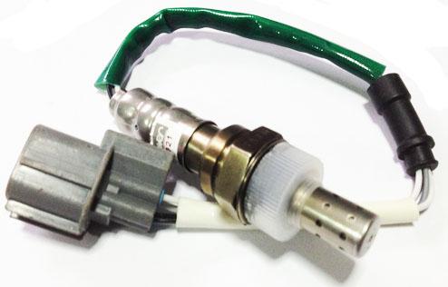 CRV (02-08) ออกซิเจนเซ็นเซอร์ตำแหน่งที่ 1