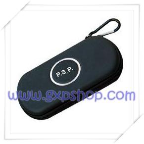 PSP: Airform Pocket Plus