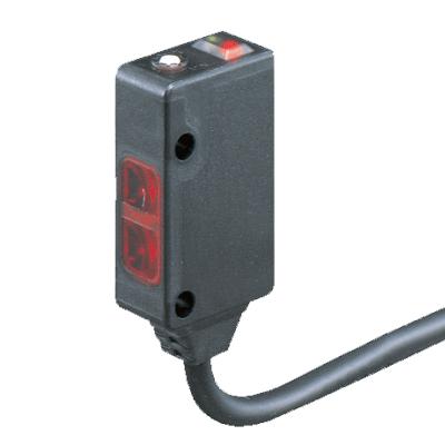 Photoelectric Sensor ยี่ห้อ Panasonic รุ่น EX-40 (ใหม่)